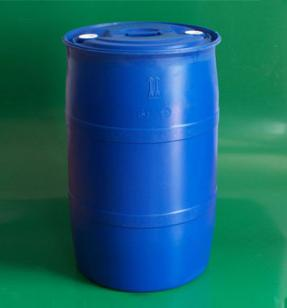 200L塑料桶生产厂家报价图片