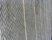 鸿乐广场砖图片