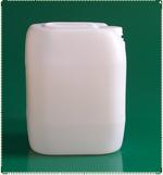 供应25L扁方塑料桶