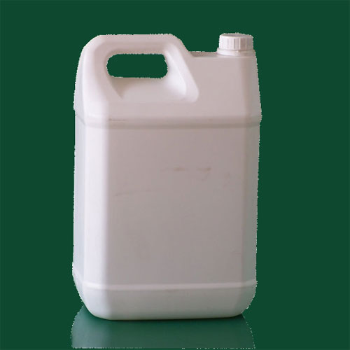 供应10L扁方塑料桶