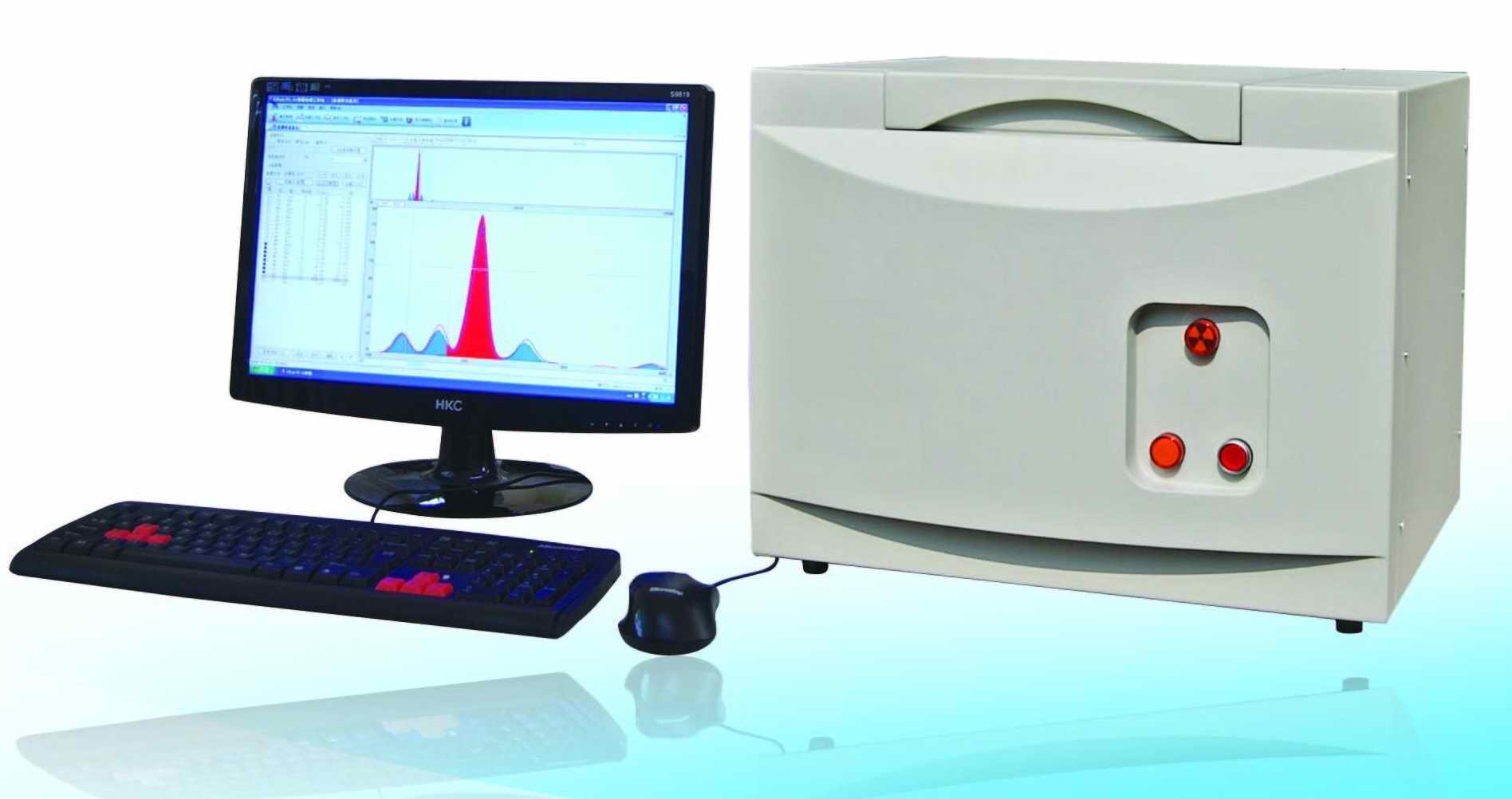 東莞龍天供應EDX-900螢光射線光譜螢光射線光譜儀批發