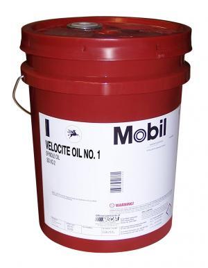 供应长城锭子油