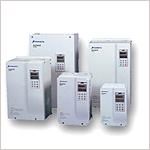 供应艾默生变频器EV2000-4T0075G0110P