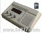 供应ZDR-30WPH温度记录仪