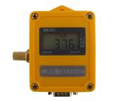 供应湿度记录仪