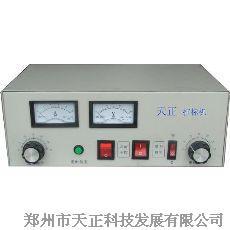 供应不锈钢制品打标机  量具刃具打标机  电腐蚀打标机