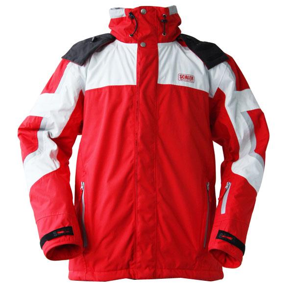 T恤厂家户外服装订做北京工作服定做滑雪冲锋衣专业批发