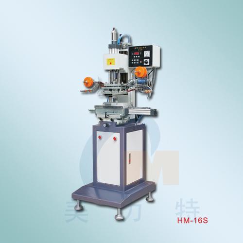 热压机图片 热压机样板图 高频塑胶热压机 无锡热合机热压...