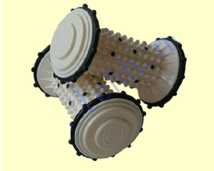 供应脚踏磁力按摩器图片