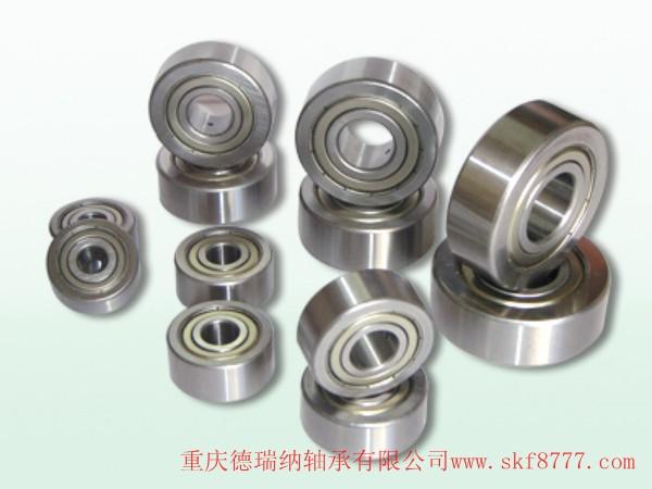 供应NSK日本精工不锈钢深沟球轴承重庆德瑞纳轴承有限公司直销处批发
