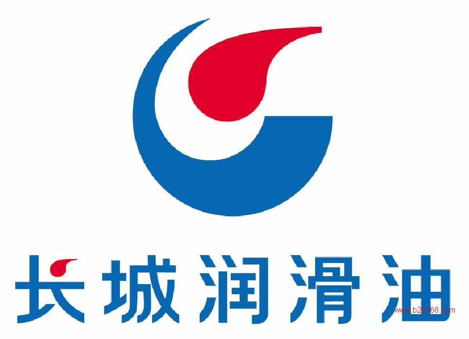 供应长城冷冻机油 深圳冷冻油DRA46长城冷冻机油深圳冷冻油