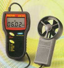 风速仪AVM-301303