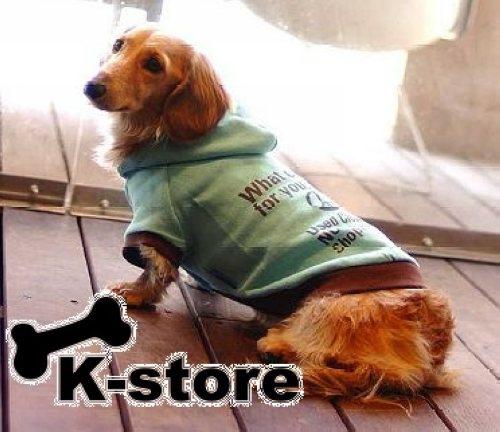宠物服装宠物用品狗狗带帽装