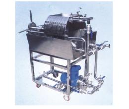 供应不锈钢板框过滤器 不锈钢板框过滤器厂家