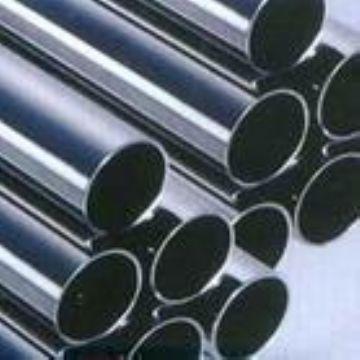 供应310不锈钢管310不锈钢精密管310不锈钢焊接管批发