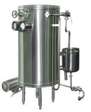 供应椰子汁饮料生产设备