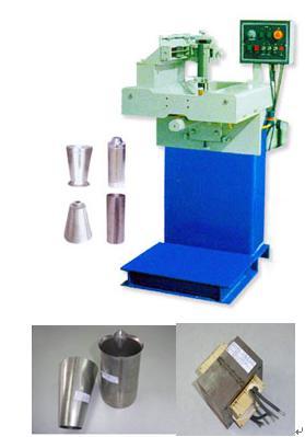 供应自动氩弧直缝焊接机