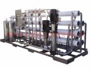 豆乳饮料设备豆乳饮料生产线图片