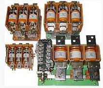 CKJ5-125A,CKJ5-250A真空接触器CKJ5真空接触器