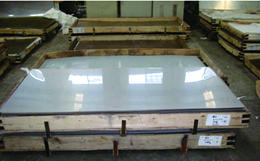 供应不锈钢板规格表