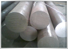 供应:圆钢 普通圆钢 合金圆钢 镍合金圆