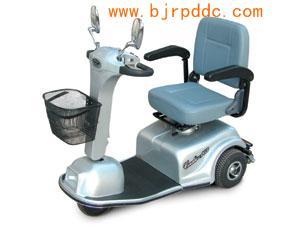 北京310老年代步车日普三轮代步车生产供应商 供应310老年高清图片