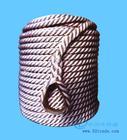 变色锦纶绳图片