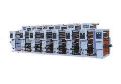 供应用于薄膜的浙江瑞安市高速电脑凹版印刷机批发