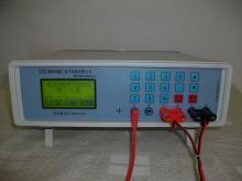 供应对讲机电池测试仪
