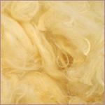 供应大豆纤维批发