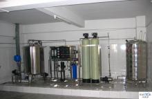 供应地下水净化过滤设备井水过滤设备
