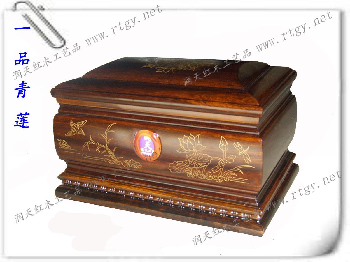 扬州润天红木工艺品厂图片