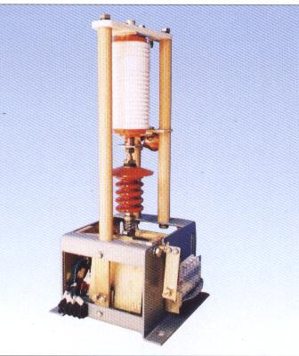 供应JCZ1单相高压真空接触器价格