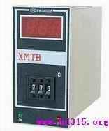 供应数显式温度控制调节仪