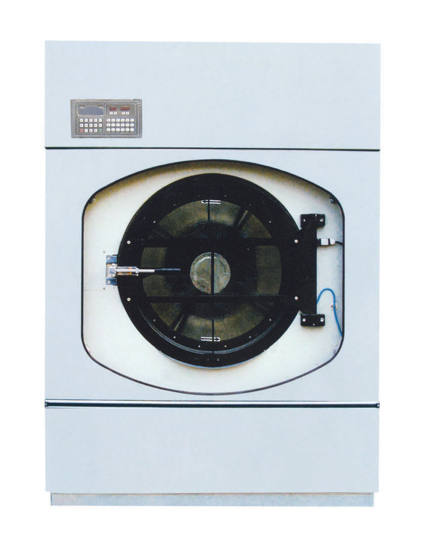 機械生產供應商>>供應洗滌機械