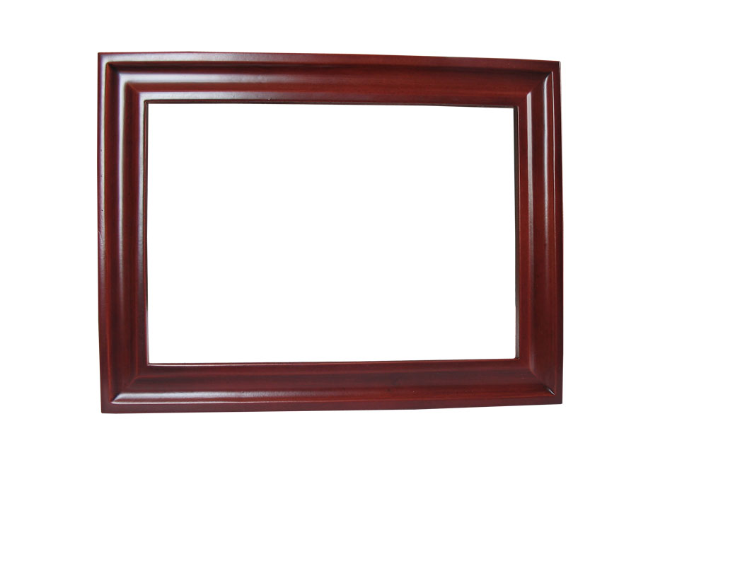 ppt 背景 背景图片 边框 模板 设计 相框 1063_797