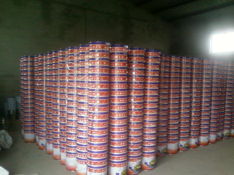供应金属桶铁桶印铁包装桶方便桶涂料桶提篮桶油漆桶化工包装桶金属罐图片