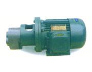 CB-B10型齿轮油泵电机组批发