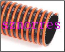 纤维增强PVC软管