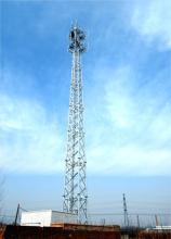铁塔 通讯铁塔、避雷铁塔、监控铁塔、测风铁塔、单管铁塔等产品