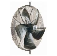 可替代施乐百630外转子轴流风机图片