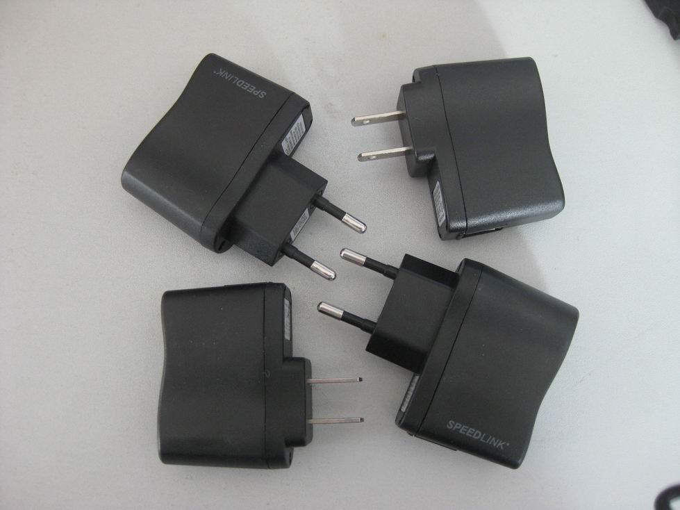供应usb充电器
