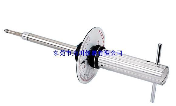 供应扭力螺丝刀,扭力起子,进口扭力计,扭力螺丝批,扭力测试仪