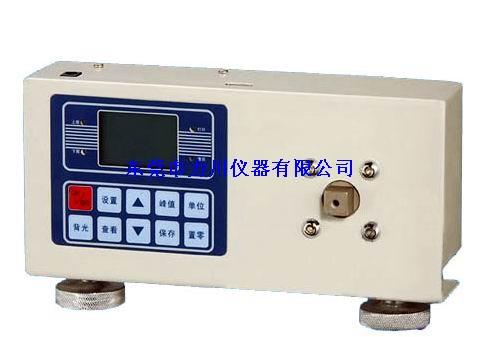 供应数显扭力计,扭矩测试仪,扭力计,数显扭矩仪,扭力测试仪