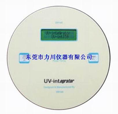 供应国产UV能量计,UV能量UV强度温度测试仪,UV能量测试批发