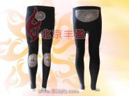 北京丰盈保暖裤保暖长裤图片