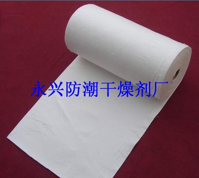 供应东莞吸油棉 吸油片 吸油垫 吸油棉生产厂家批发