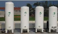 供应低温容器 液化气站安装 液化气站安装价格