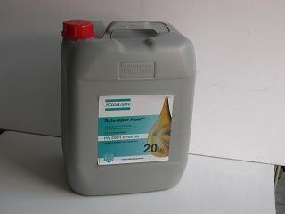 供应2901052200阿特拉斯机油