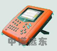 供应非金属超声波检测仪010-59147852批发
